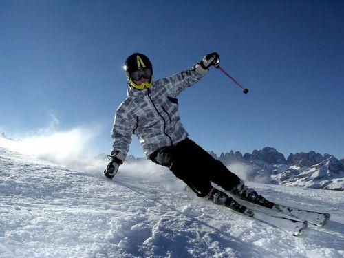 L_ski-vacances