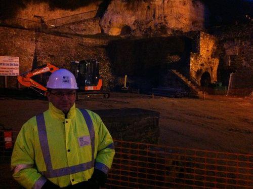 Caves st nicolas jmag