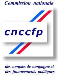 Logo cnccfp