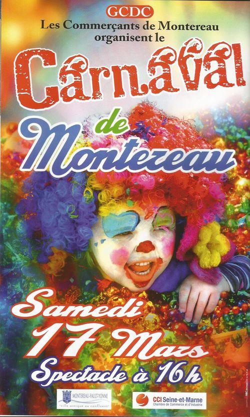 Scan carnaval commerçants 2012