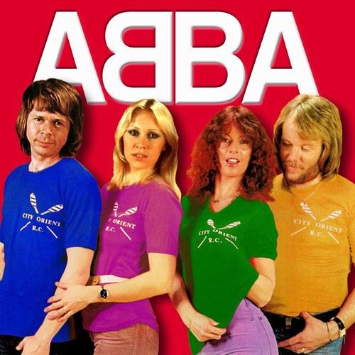 Abba-20060823-154236