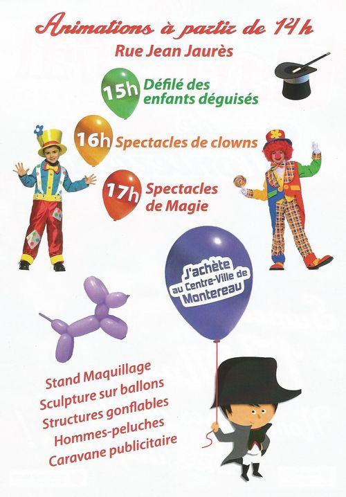 Scan carnaval 2012 b