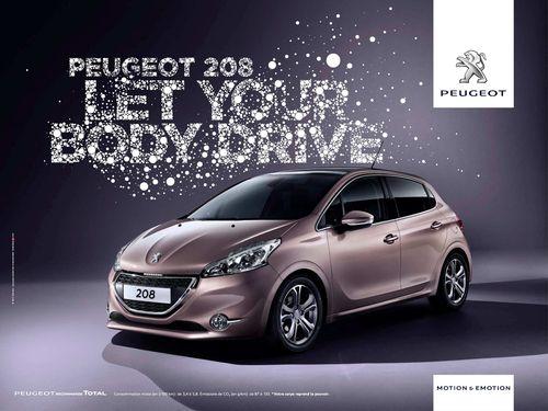 Peugeot-208-publicite-print-01