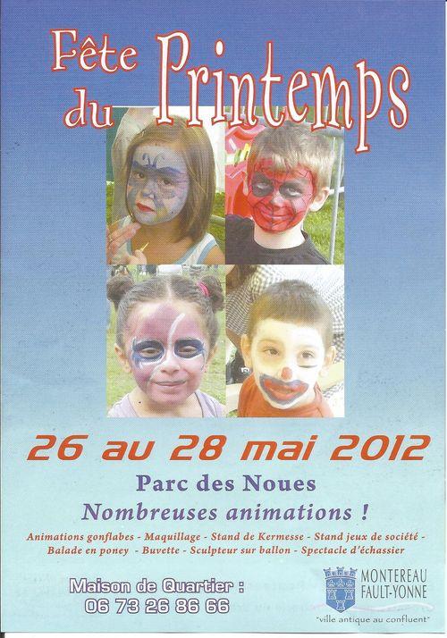 Scan fête printemps 2012
