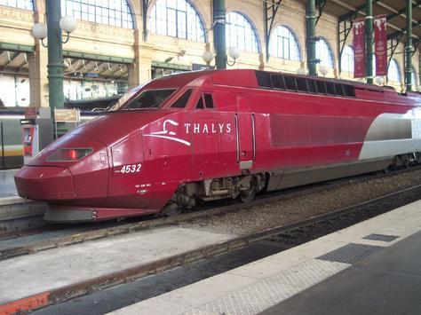Paris-Thalys1292697896