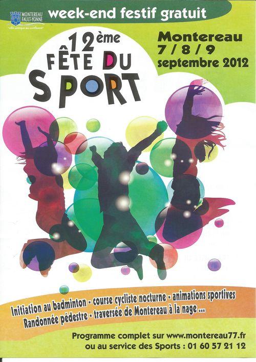 Scanfetesports20120001