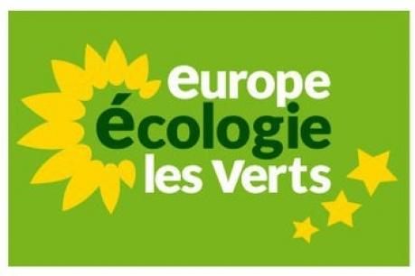 Europe-Ecologie-Les-Verts