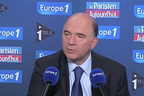 Pierre-Moscovici-Le-Grand-Rendez-vous-Europe1-i-Tele-Le-Parisien-Aujourd-hui-en-France_scalewidth_630