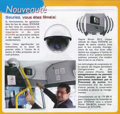Article-video-surveillance-gazette-siyonne
