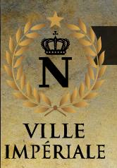 Capturemarque ville impériale