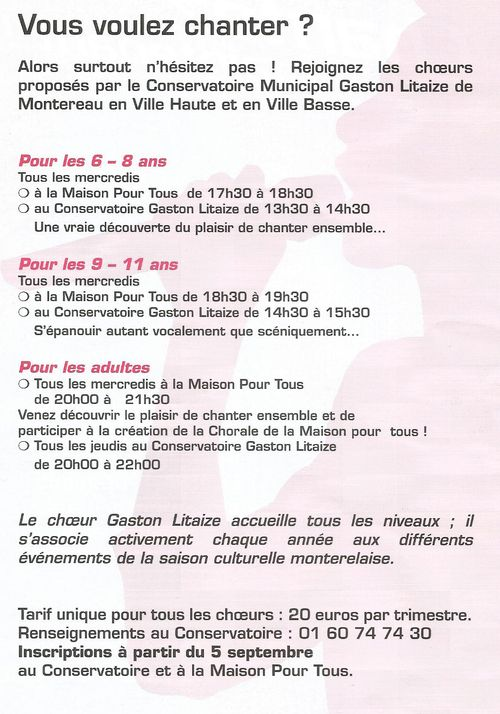 Scan montereau chants