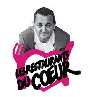 182813-les-restos-du-coeur-637x0-3