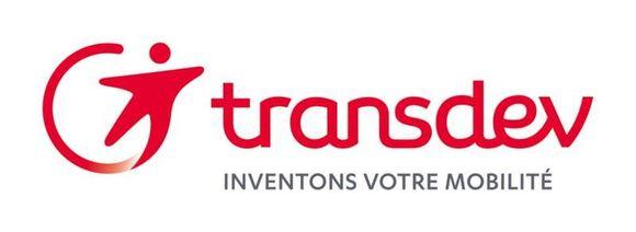 Transdev : une nouvelle identité pour de nouvelles ambitions