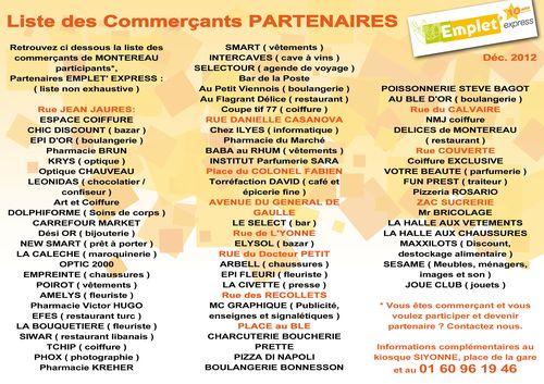 Liste-emplet-commerrcants-verso-web