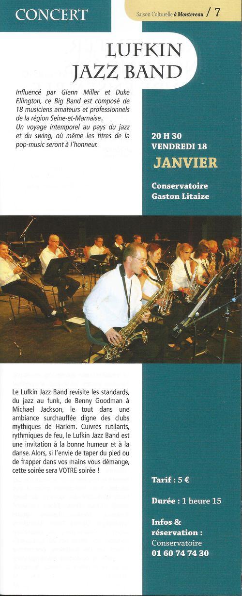 Scan concert 180113