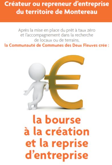 Cc2f crea entreprise