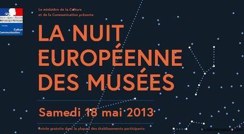 Nuit-des-musees-2013