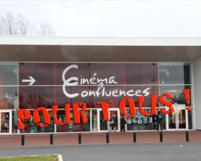 Cinepourtousdec2011page