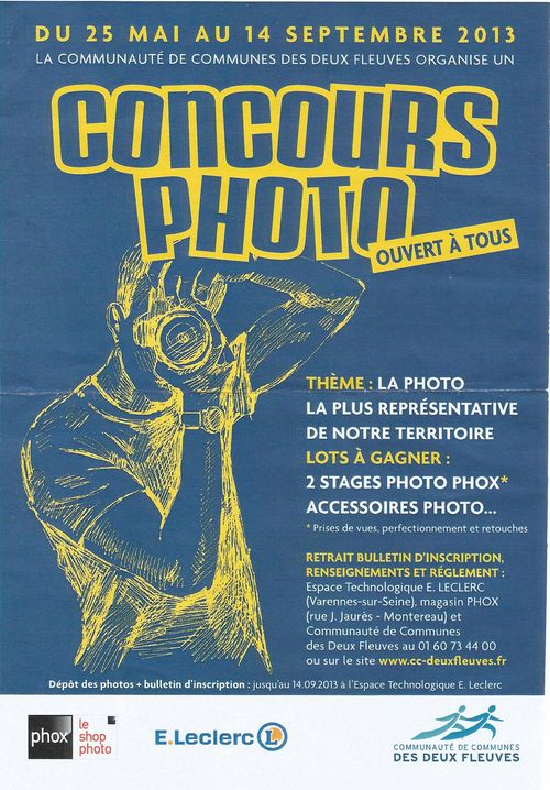 Scan concours photo cc2f
