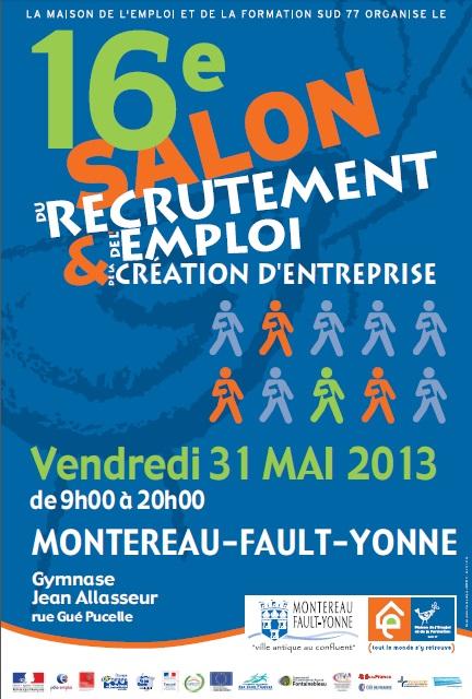 16eme_salon_de_l_emploimontereau