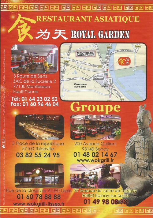Scan chinois1