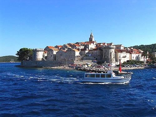 Croatie3