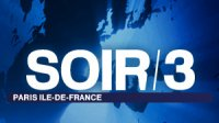 France 3 soir