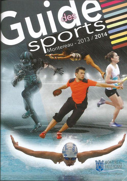 Scan sports 2013