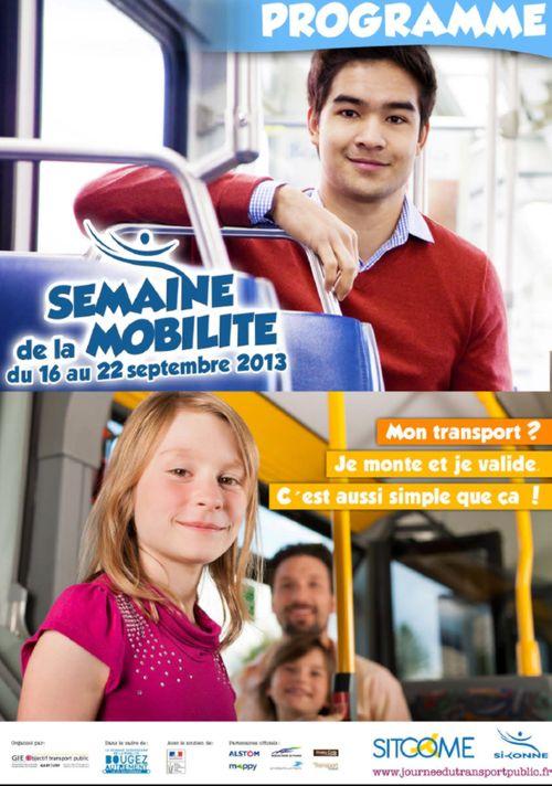 Sitcome semaine transport 2013 couv