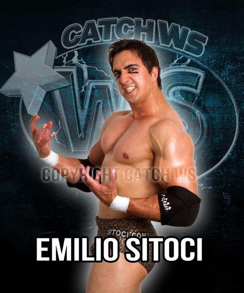 Emilio citoci