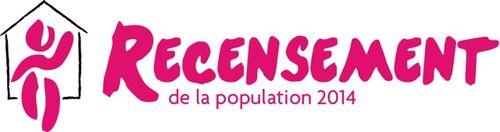 Logo_recensement_2014