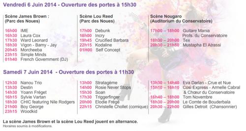 Capturefestivalprogramme2014