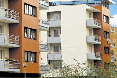 Logements-sociaux-finances-en-Ile-de-France