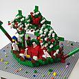 IMGP8729