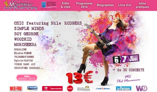 Capturefestival2014