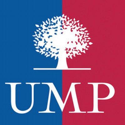 Logo_UMP_400x400