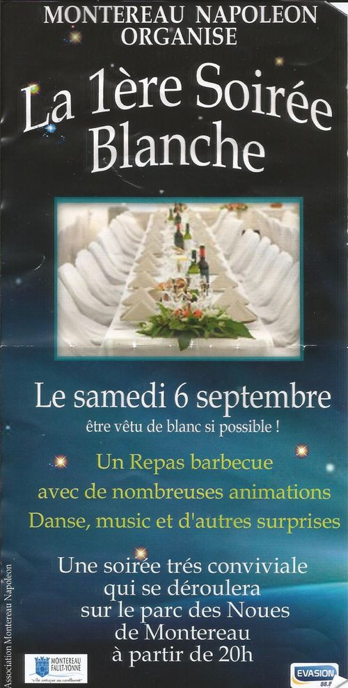 Soiréeblanche2014