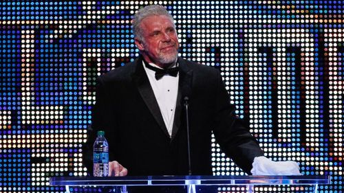 Ultimate_Warrior_140409_DG_16x9_992