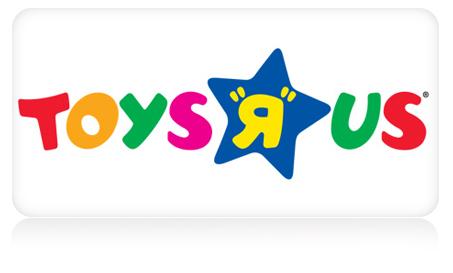 toys_r_us_logo.jpg