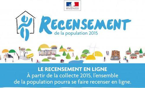 Recensement-de-la-population-2015_article