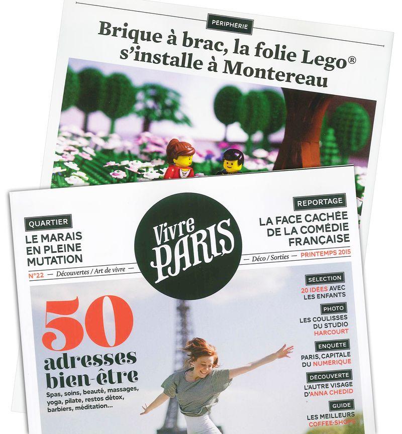 Vivre-paris-web