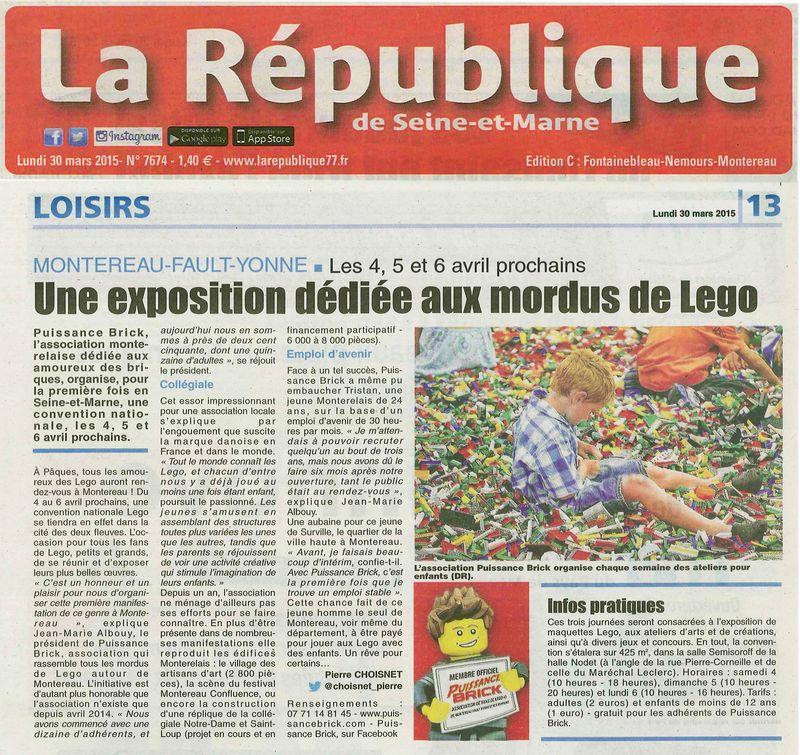Repu-convention-lego-montereau