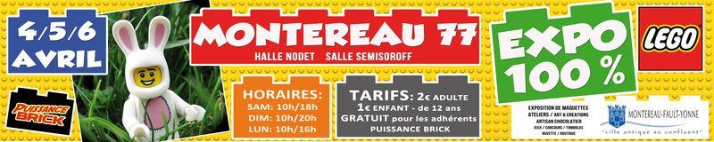 Banniere-lego-montereau-2015-web