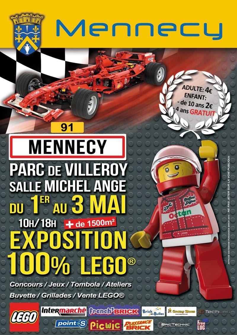 MENNECY-2015-AFFICHE-LEGO-FLYER-web