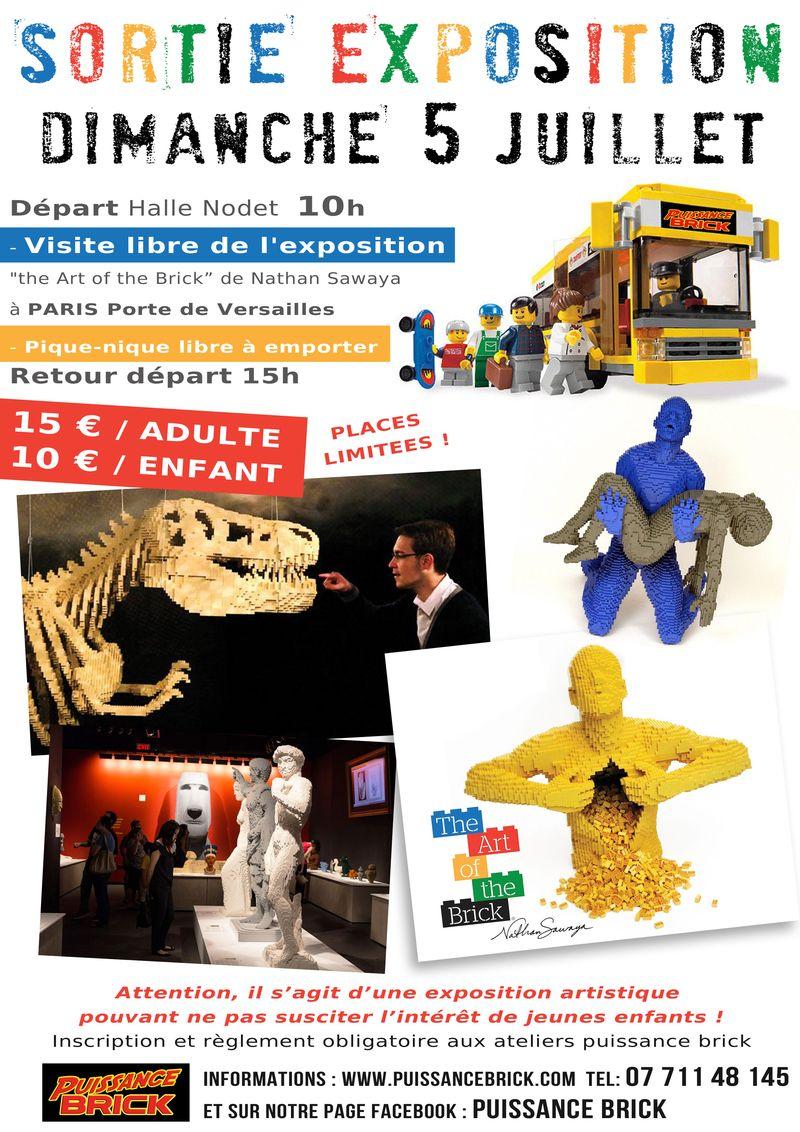 Sortie-expo-lego-paris
