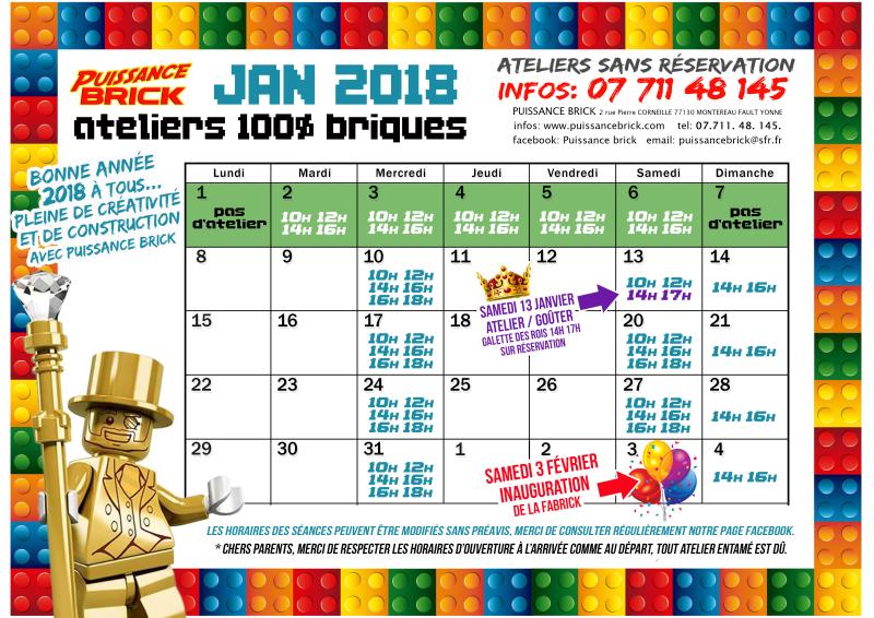ATELIER-PB-JANV-2018