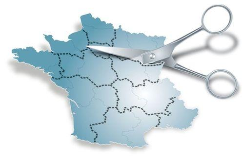 Reforme-territoriale-les-principaux-points-du-projet-de-loi_article_popin