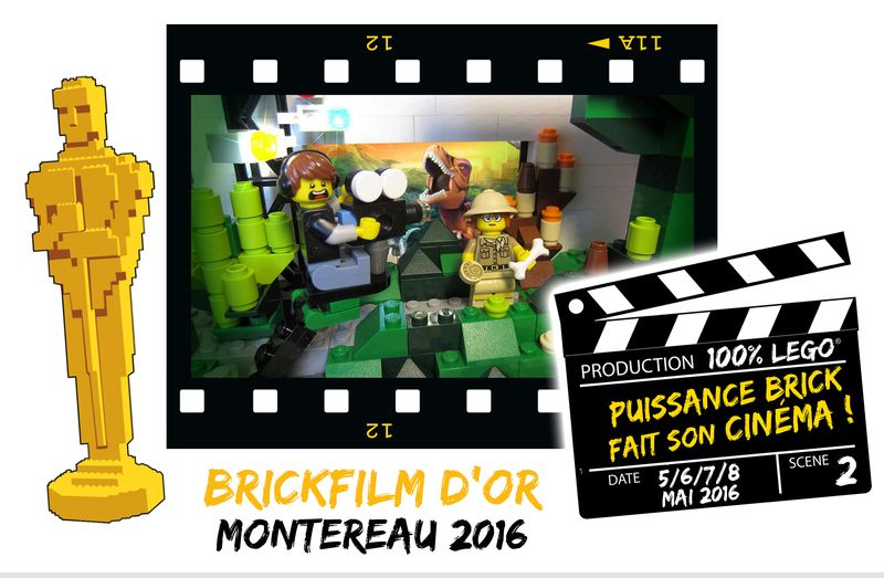 Fiche cinema brickdor montereau 2016