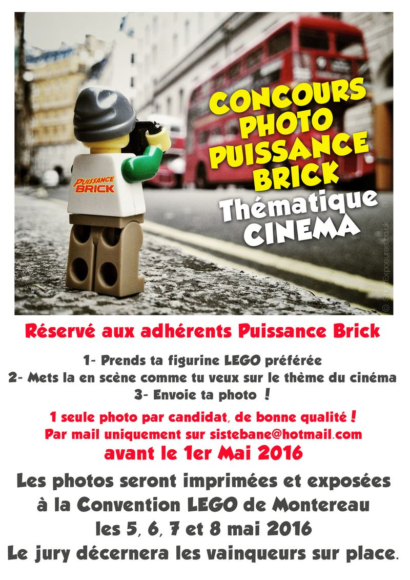 Concours-photos-avril-2016