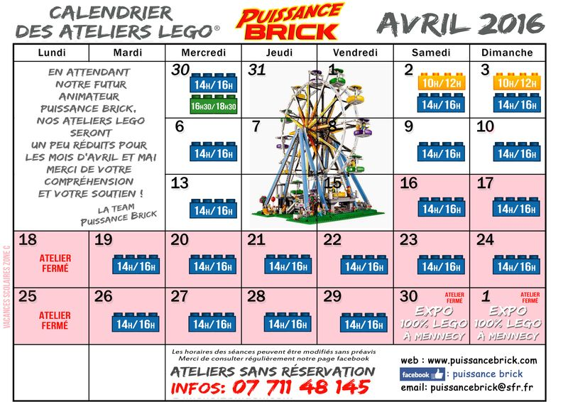 Calendriers-AVRIL-2016-ateliers-puissance-brick-web